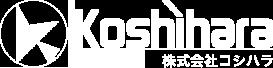 Koshihara